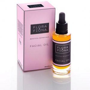 Flora_Fiona-FACIAL-OIL-30ml_grande